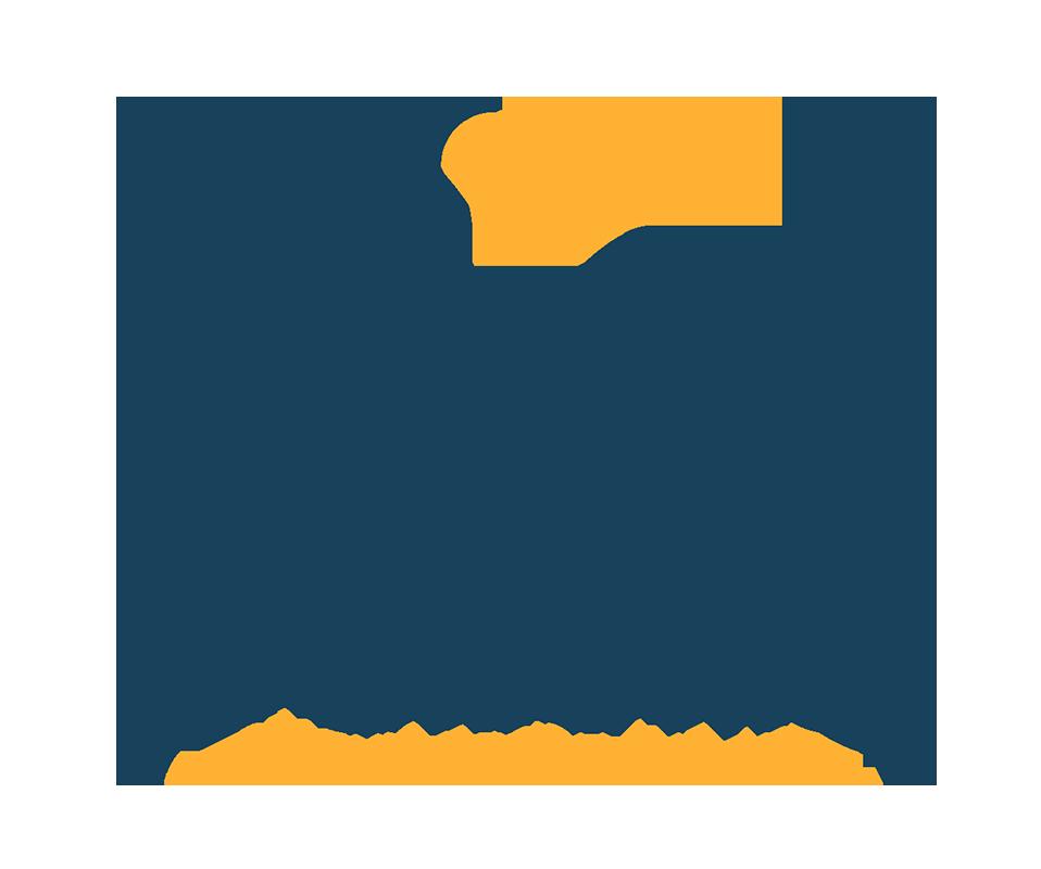 BL-Graphics - graphisme, peintures et autres