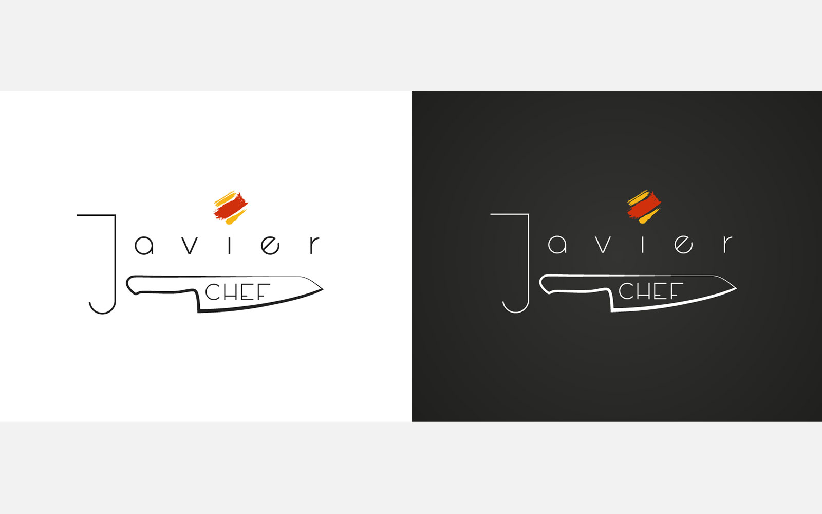 BL-Graphics - Javier - logos