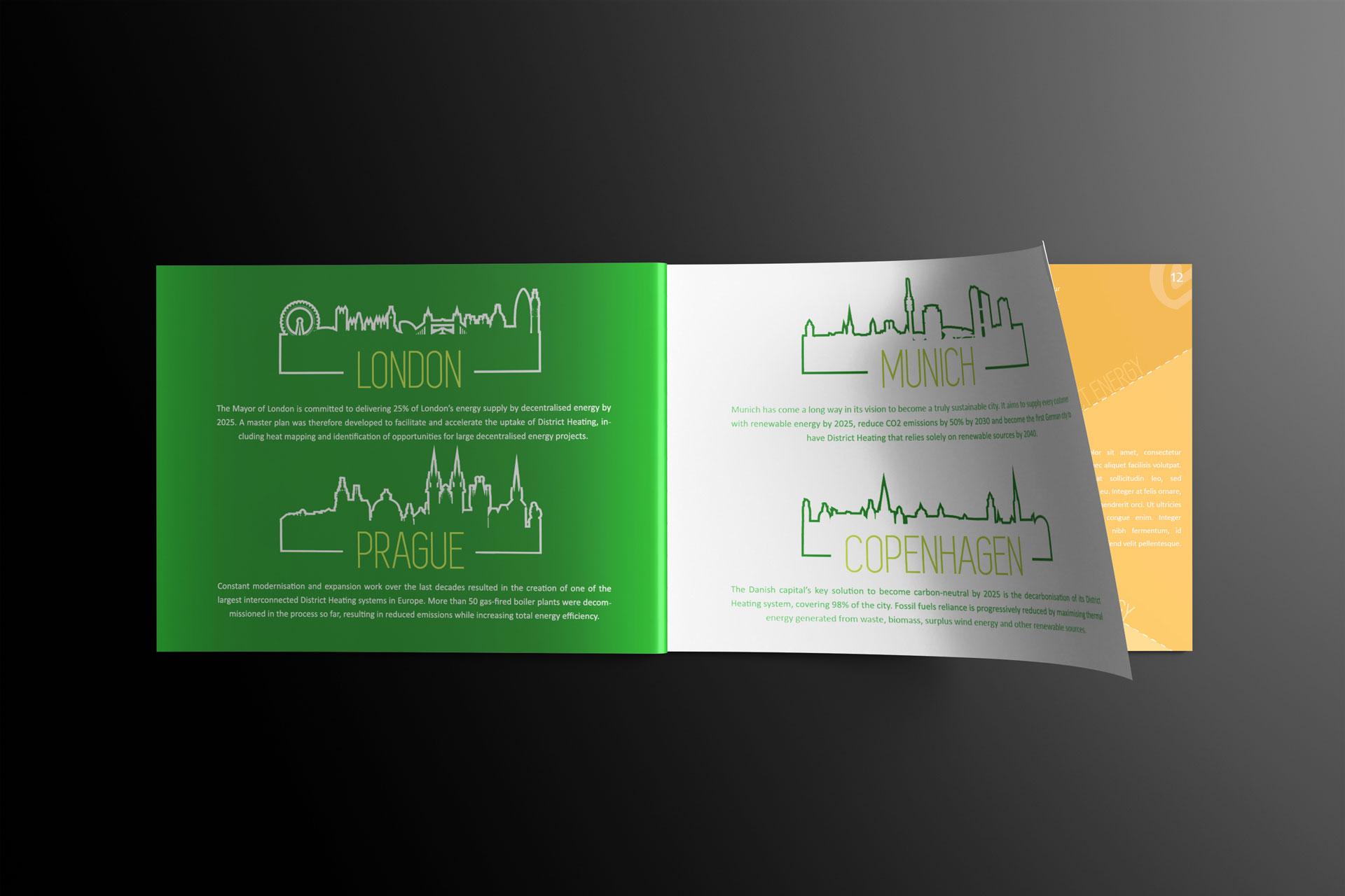 Brochure Euroheat - 3