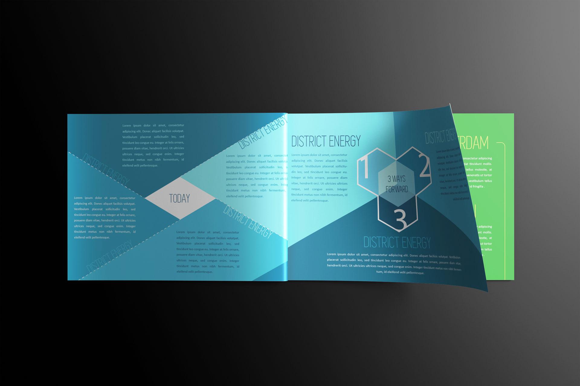 Brochure Euroheat - 1