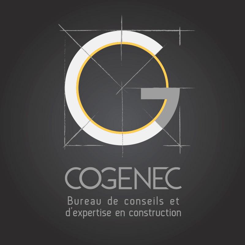 Logo Cogenec - apercu