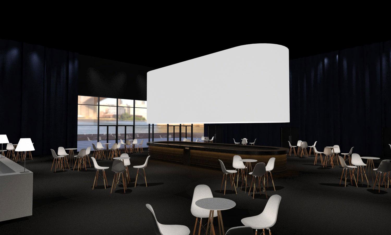 Profirst Event Planner - 3D -10