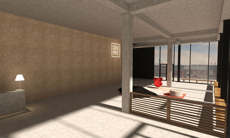 Profirst Event Planner - 3D -2