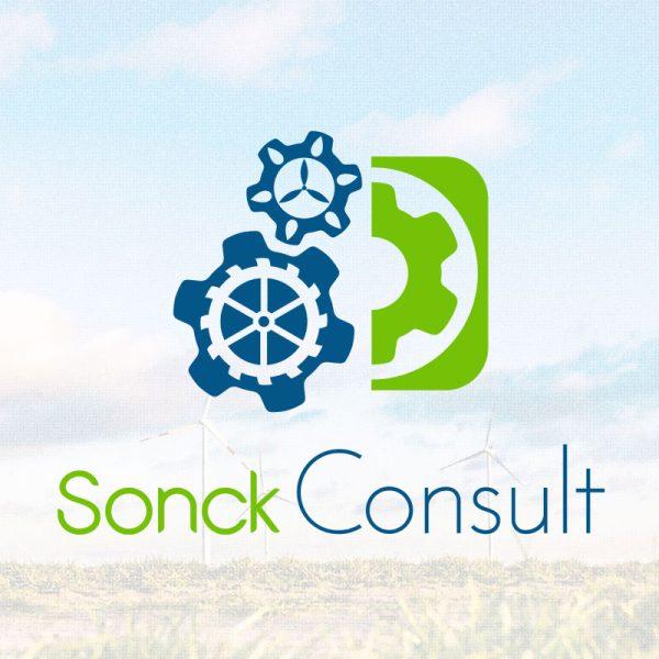 Sonck Consult - apercu