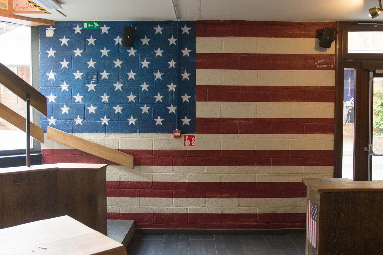 Fresque Bar Onlywood-11