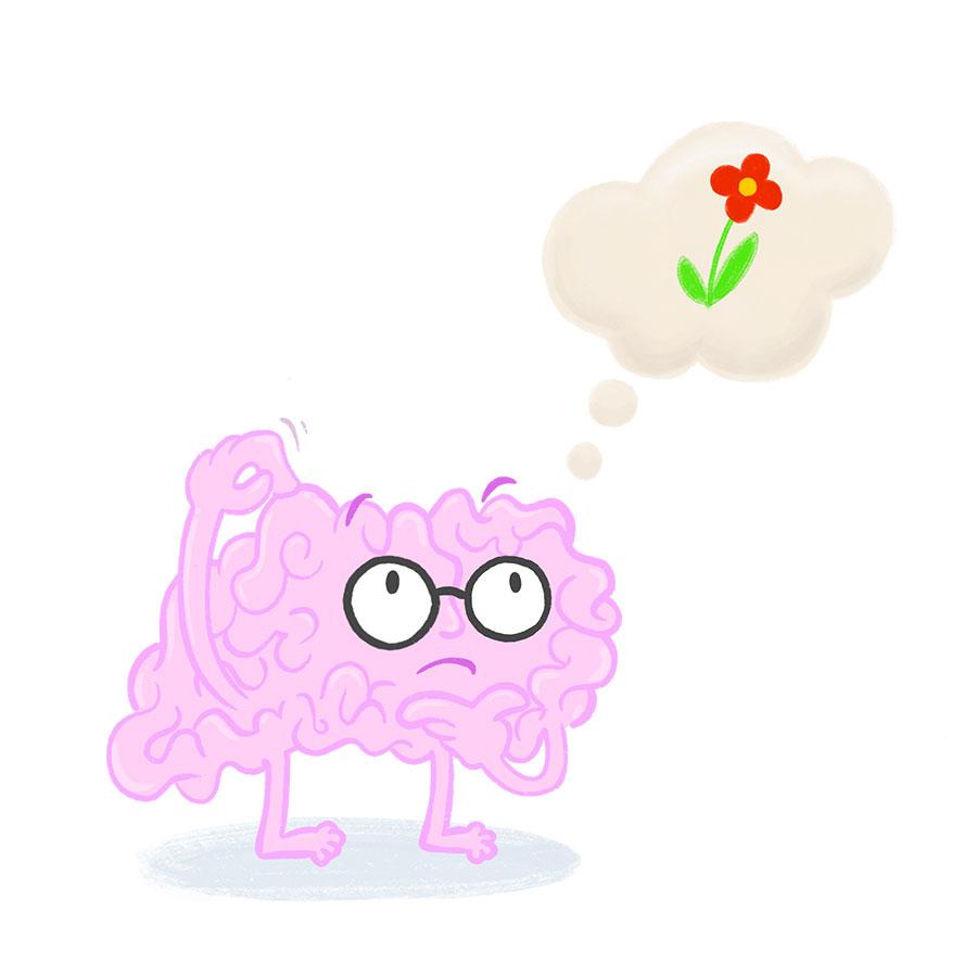 Salomé Neuropsy - personnage 4