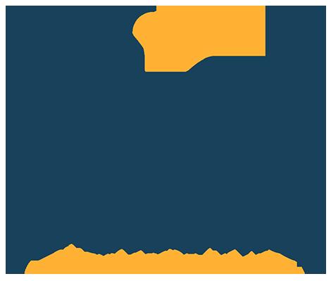 Logo de BL-Graphics