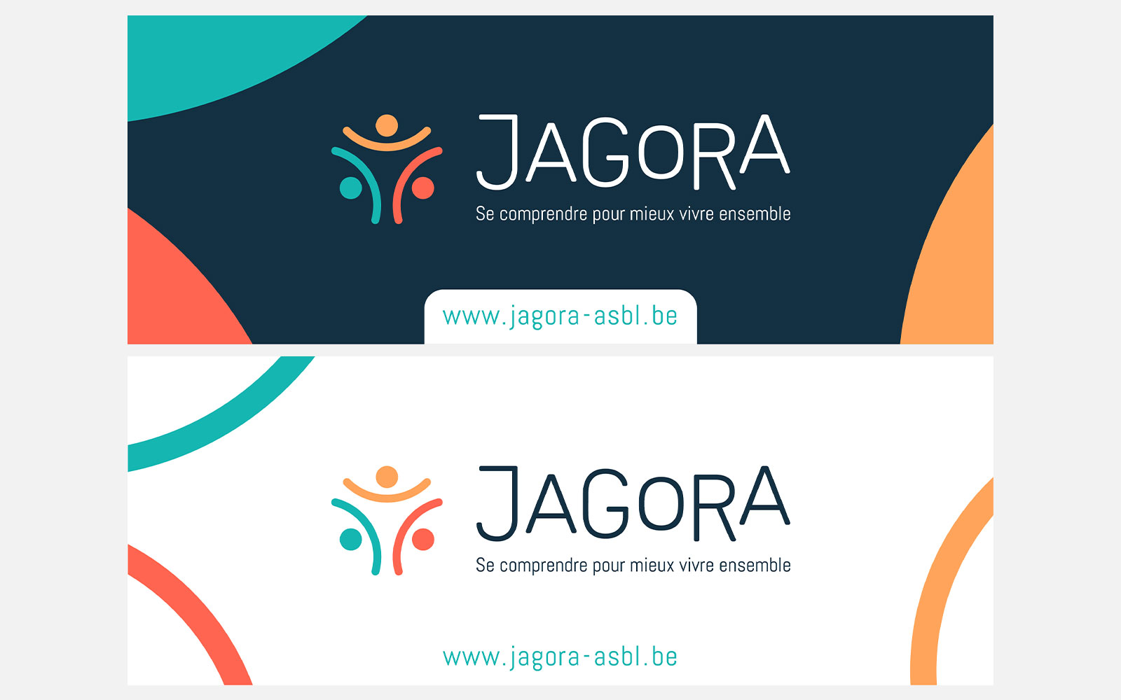 bl-graphics - jagora - couverture facebook