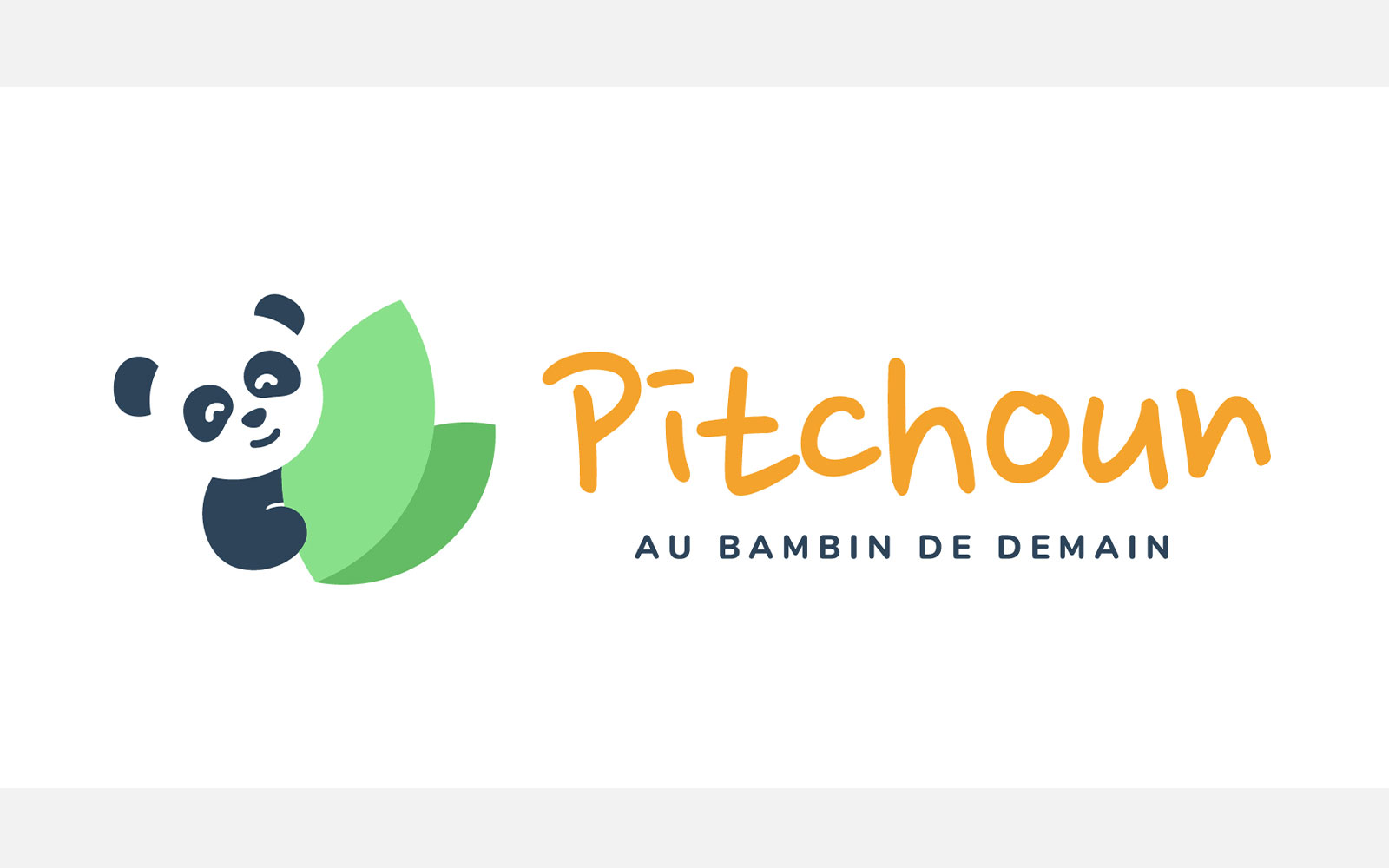 BL-Graphics - Pitchoun - logo