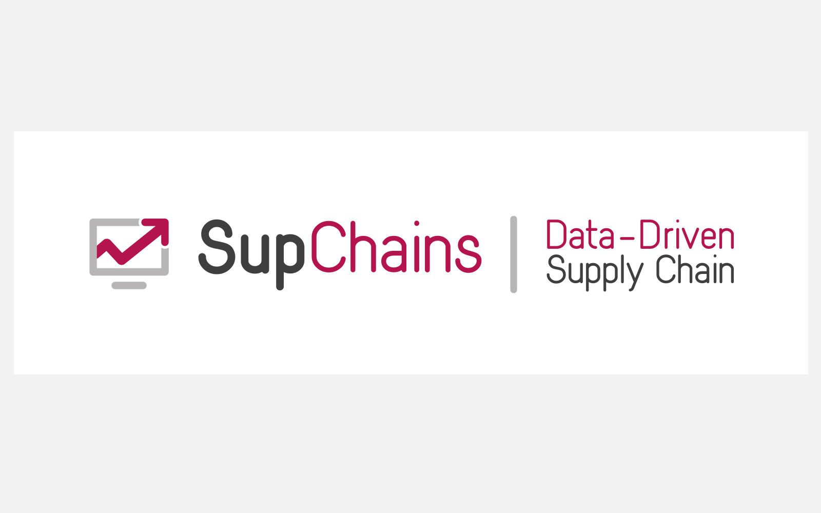BL-Graphics - Supchains - logo